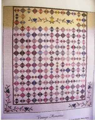 Name:  raffle quilt idea.jpg
