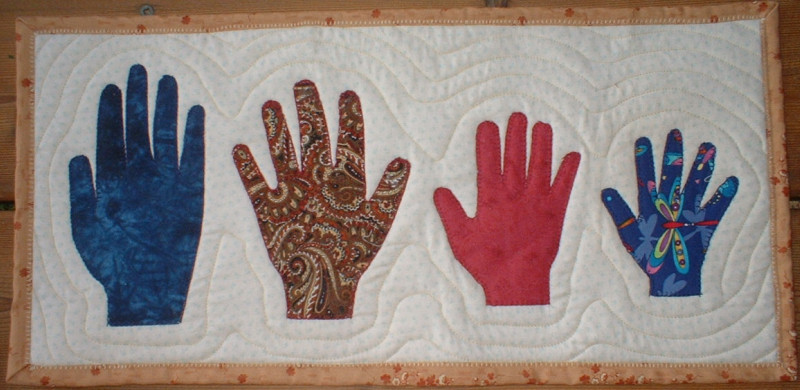 Name:  20110514 hands for mothers day front.JPG Views: 2356 Size:  107.4 KB