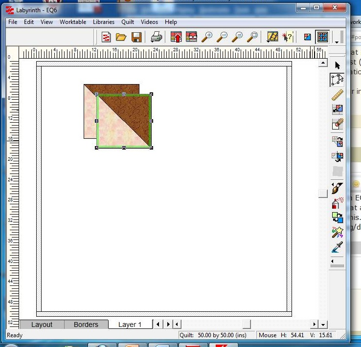 Name:  Picture1.jpg Views: 961 Size:  149.8 KB
