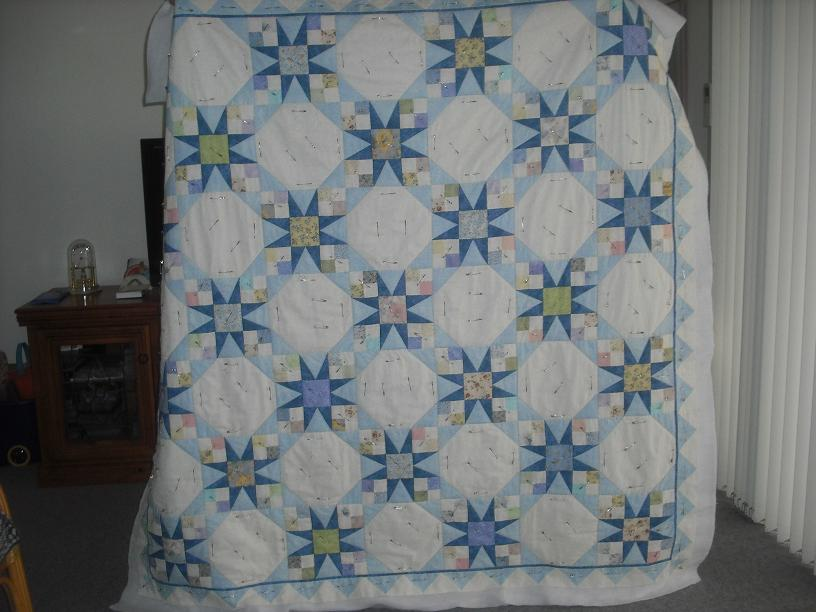 Name:  Quilts for KB.jpg