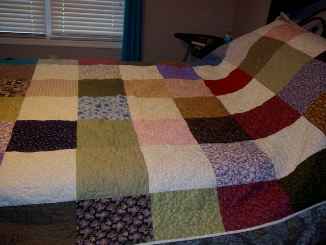 Name:  Back of Chrystal's quilt.jpg