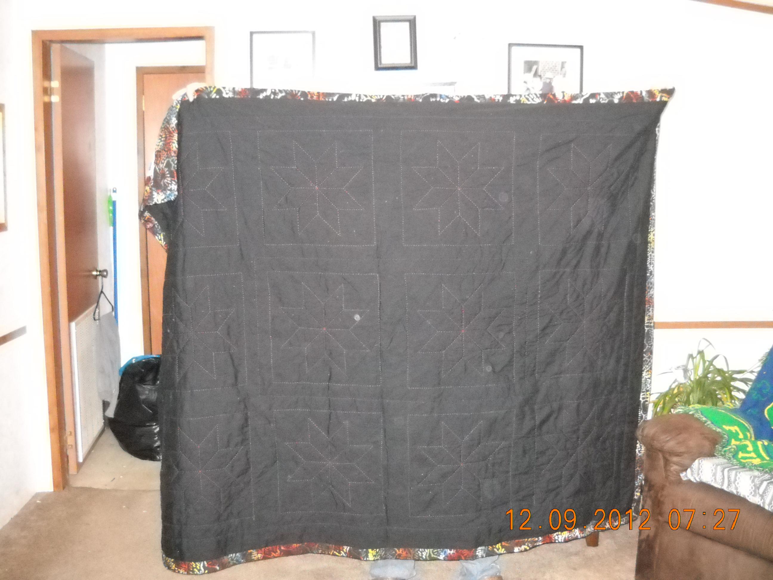 Name:  Brad's Quilt 005.jpg Views: 2201 Size:  1.35 MB