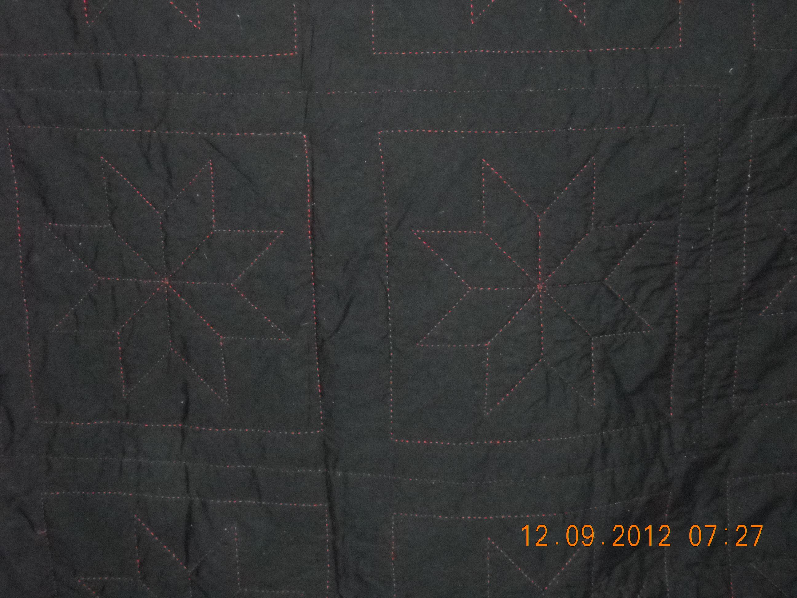 Name:  Brad's Quilt 006.jpg Views: 2231 Size:  1.36 MB