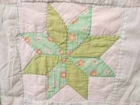 Name:  green quilt block.jpg