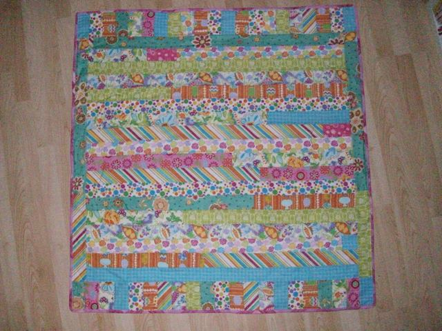 Name:  Jelly Roll Complete 003.jpg Views: 5676 Size:  83.1 KB
