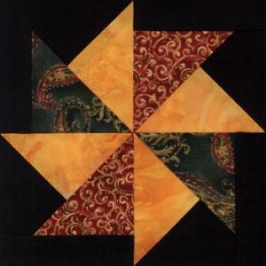 Name:  spinning pinwheel block.jpg Views: 451 Size:  67.2 KB