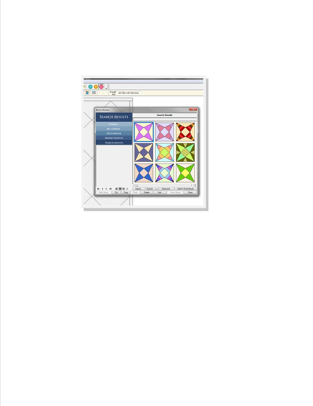 Name:  priscilla.jpg Views: 453 Size:  86.7 KB