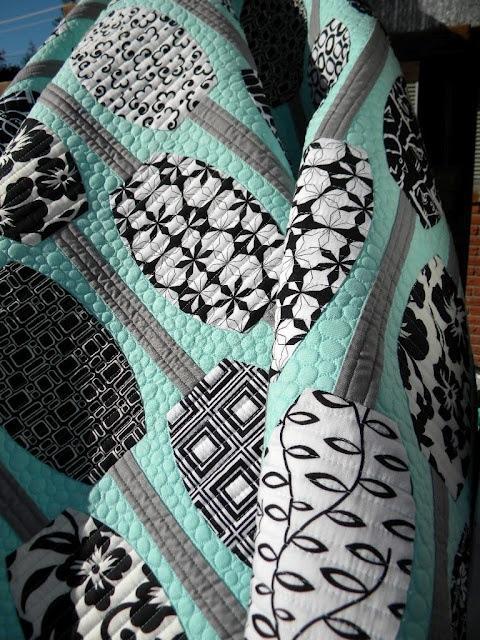 Name:  steph's quilt basic style.JPG Views: 2579 Size:  175.7 KB