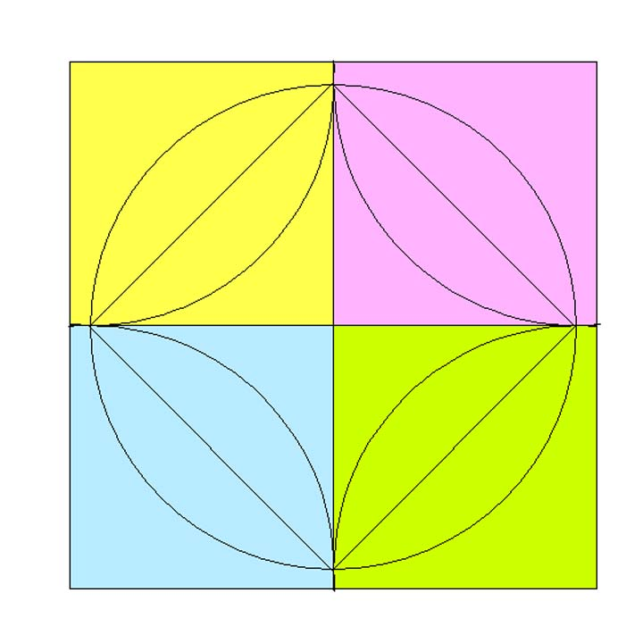 Name:  Circle Quilt.jpg Views: 2832 Size:  57.5 KB