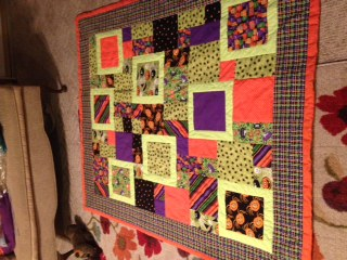 Name:  quilt 2 (2).jpg