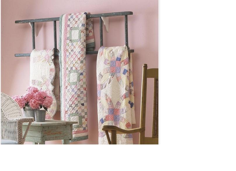 Name:  Quilt hanging ladder.JPG Views: 428 Size:  53.1 KB