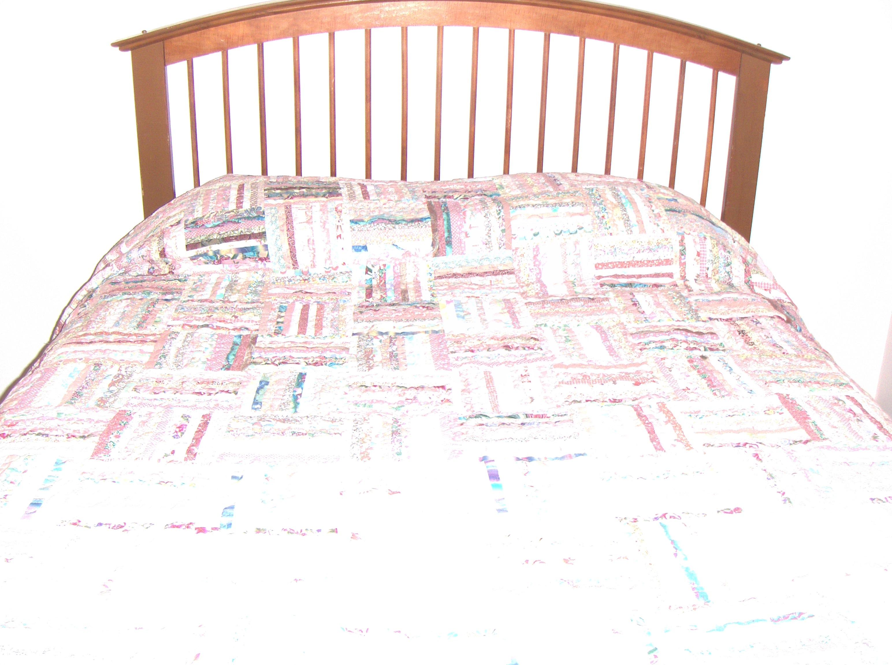 Name:  Clara quilt 3 282.JPG Views: 680 Size:  1.31 MB