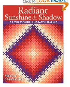 Name:  Radiant.png Views: 147 Size:  127.1 KB