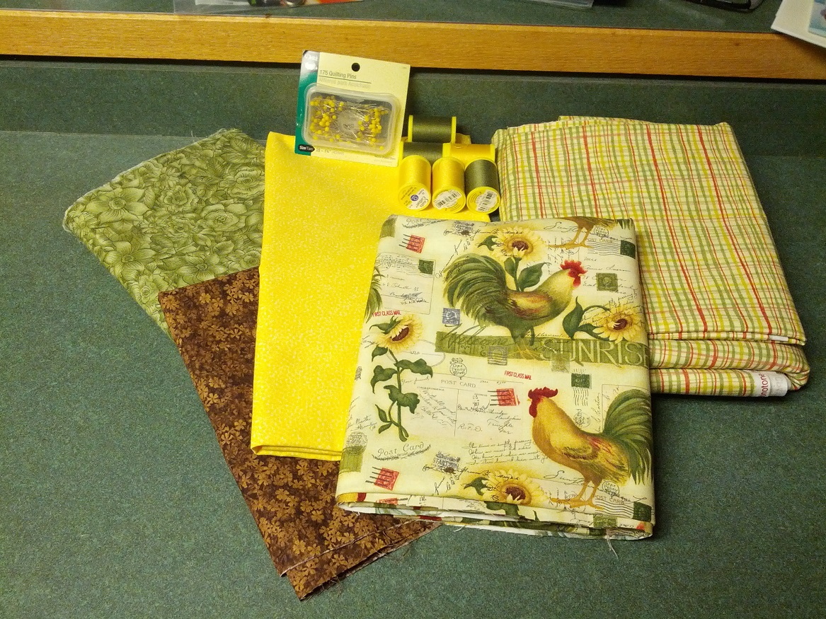 Name:  Rooster Fabric.jpg Views: 2541 Size:  545.6 KB