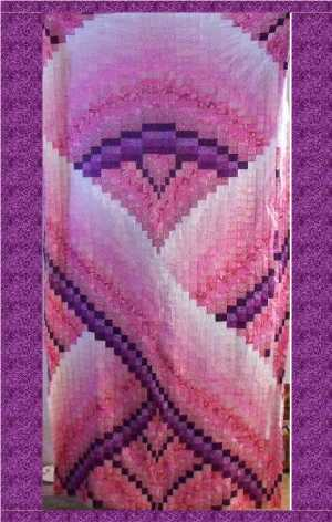 Name:  pinkbargello5.JPG
