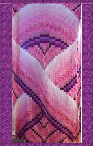 Name:  pinkbargello5.JPG Views: 2658 Size:  21.2 KB