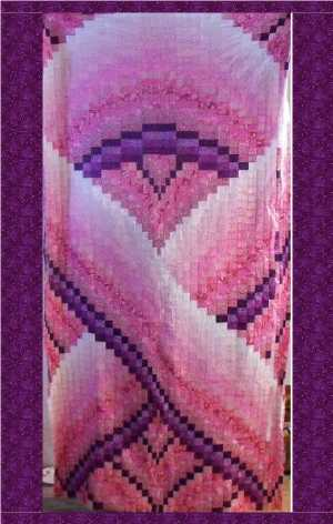 Name:  pinkbargello2.JPG