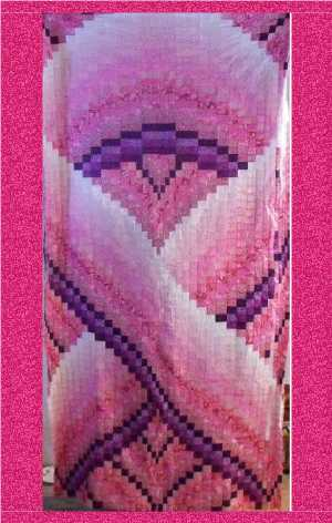 Name:  pinkbargello3.JPG