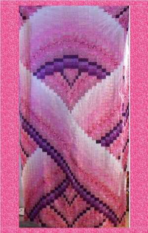 Name:  pinkbargello4.JPG