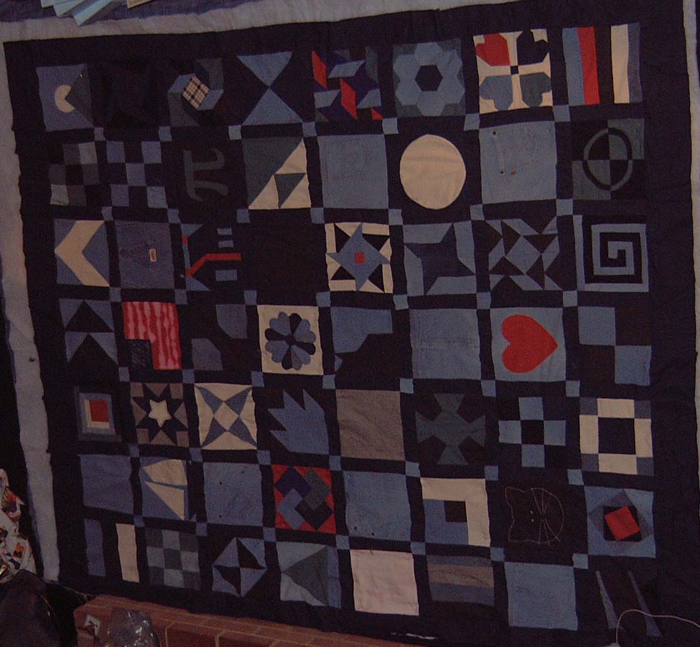Name:  2004-07Michaels quilt.JPG