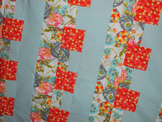 Name:  3-fabric quilt.jpg