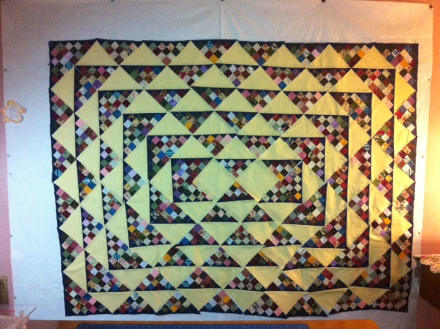 Name:  So Many Scraps Quilt.jpg