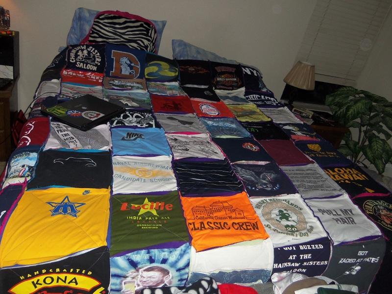 Name:  Tshirt Quilt.jpg Views: 305 Size:  700.3 KB