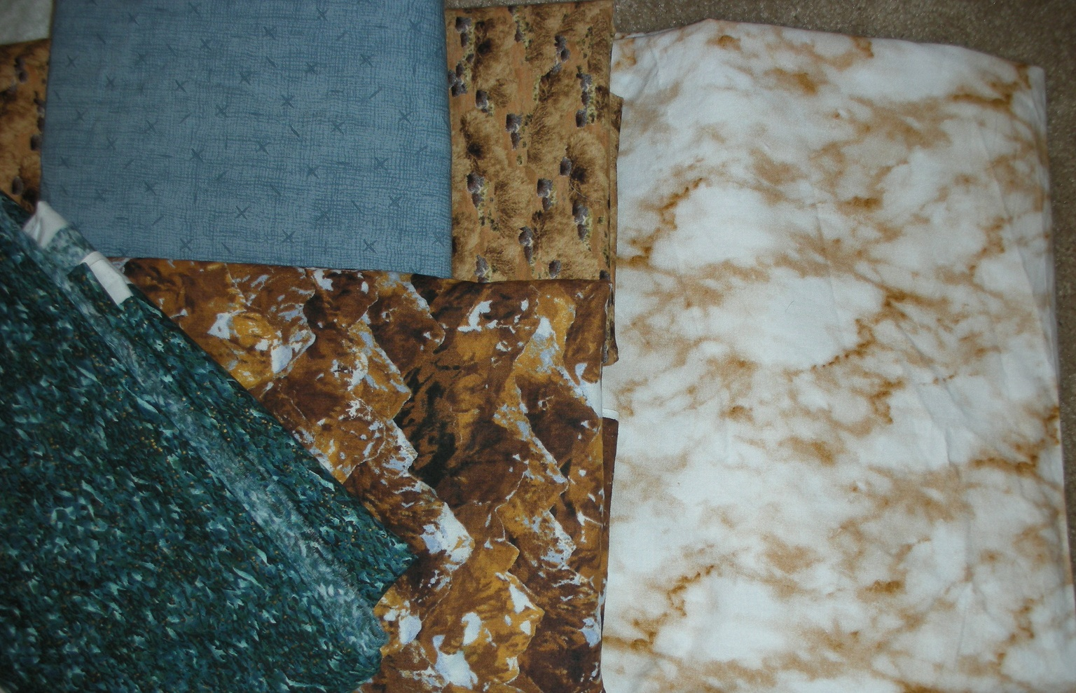 Name:  Fabric.jpg Views: 394 Size:  612.8 KB