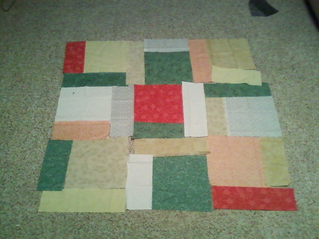 Name:  fundraiser quilt1.jpg