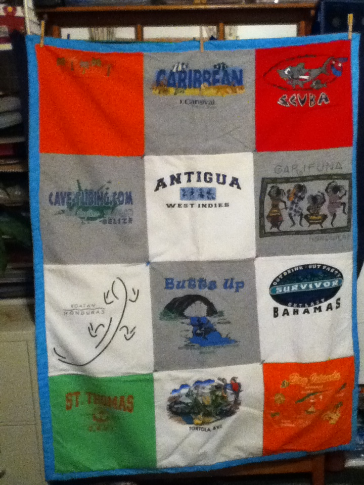 Name:  t shirt quilt.jpg
