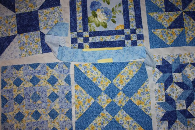 Name:  Quilt Story finished blocks #3.jpg