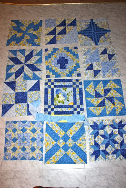Name:  Quilt Story finished blocks #2.jpg