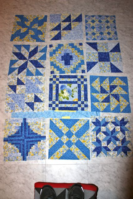 Name:  Quilt Story finished blocks #5.jpg