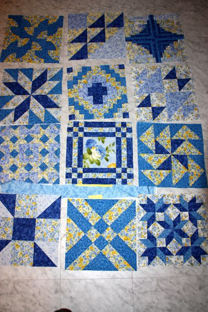 Name:  Quilt Story finished blocks #$.jpg