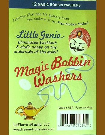 Name:  MagicBobbinWashers_Prod.jpg Views: 231 Size:  46.4 KB