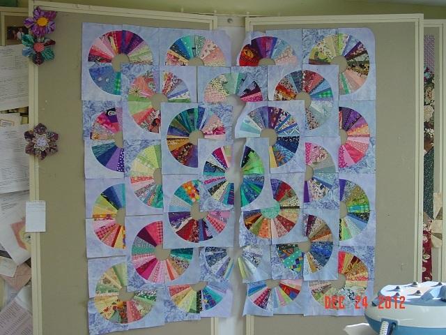 Name:  Circle on circle. xmas 2012 016.JPG Views: 305 Size:  156.2 KB