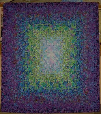Name:  Blooming-1st-sm.JPG Views: 2015 Size:  40.5 KB