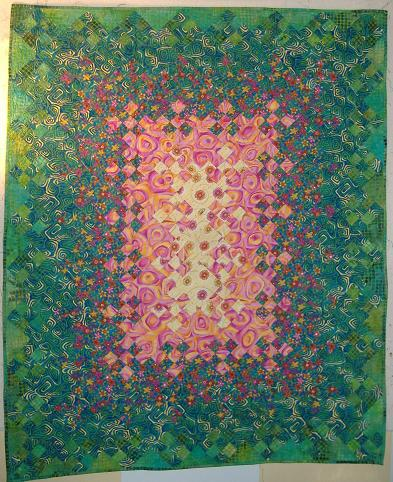 Name:  Blooming Spring-sm.JPG Views: 2099 Size:  63.6 KB