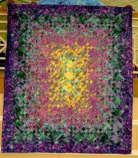 Name:  Blooming Garden-sm.JPG Views: 2064 Size:  90.1 KB