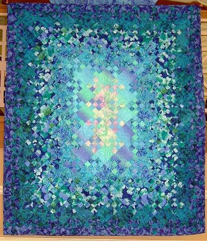 Name:  Blooming BlueGreen-sm.JPG Views: 1905 Size:  69.9 KB