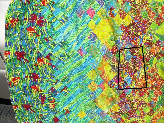 Name:  Blooming DebFish1-detailsm.JPG Views: 1828 Size:  147.7 KB