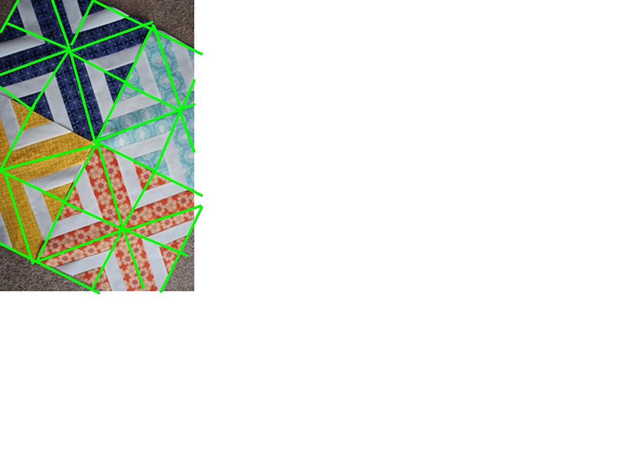 Name:  tinabug2.JPG Views: 2626 Size:  67.6 KB
