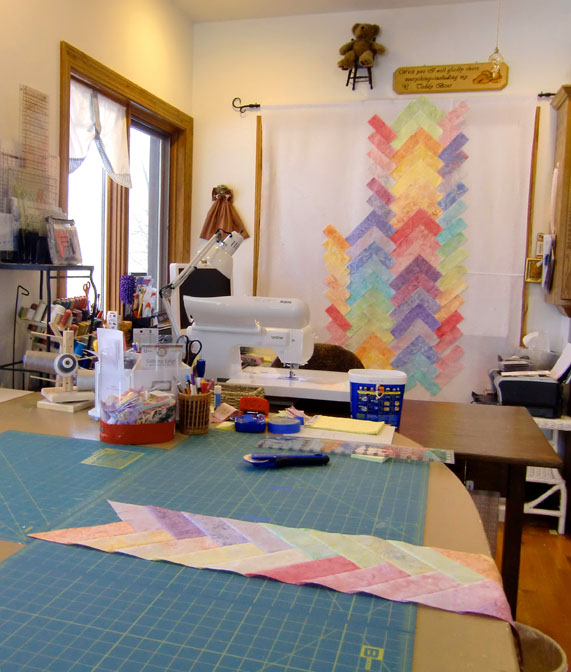 Name:  sewing room.jpg