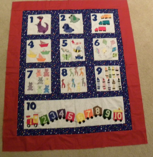 Name:  number quilt.jpg