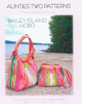 Name:  bailey island hobo bag..PNG Views: 547 Size:  211.7 KB