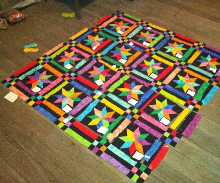 Name:  DebbieKT quilt as desired.jpg