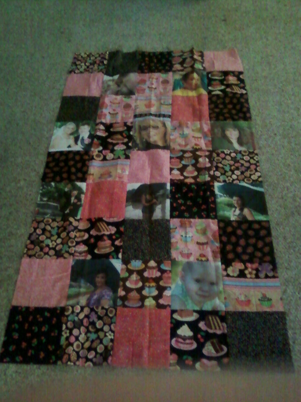Name:  grandmas blanket.jpg Views: 50 Size:  473.9 KB