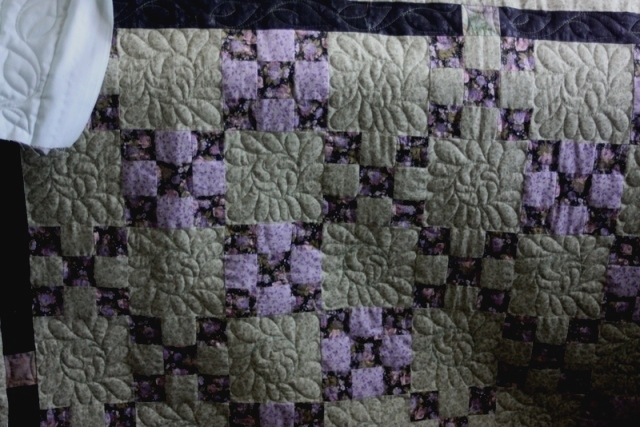 Name:  My favorite Quilt (Purple quilted) 5 jjpg.jpg