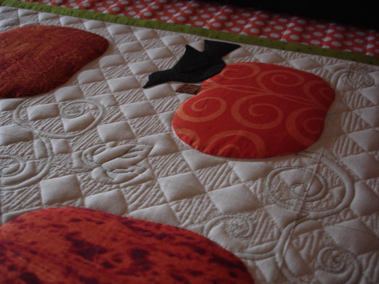 Name:  pumpkin pie close up cross hatching.jpg Views: 756 Size:  578.3 KB