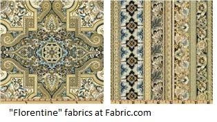 Name:  Florentine.jpg Views: 178 Size:  37.8 KB